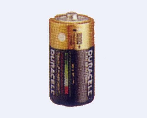 金頂電池<br>[編號﹕03413]