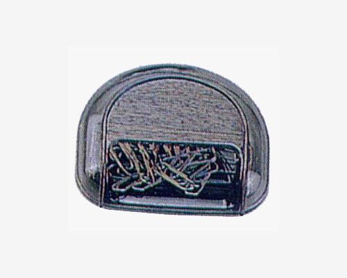 迴紋針盒<br>【編號:04401】