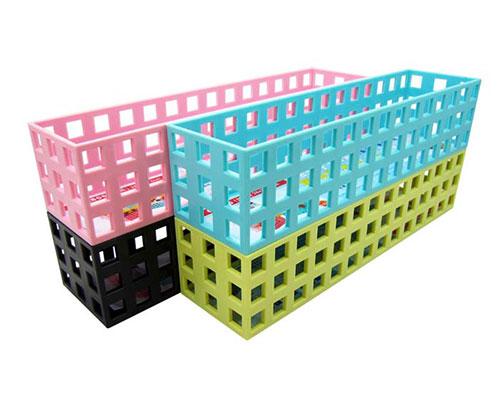 C2806 萬用積木盒(加長)