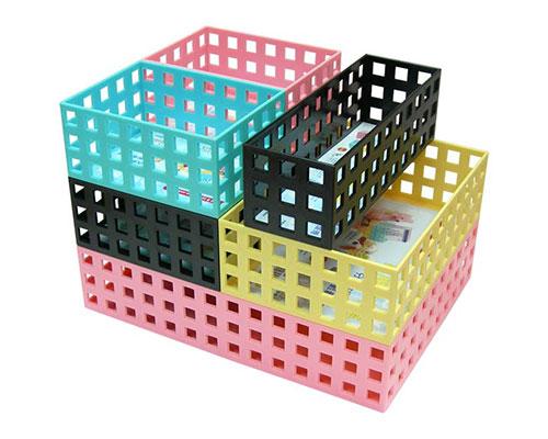 C2013 萬用積木盒(中)