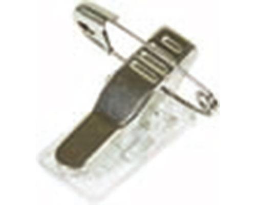 TA9219 貼夾