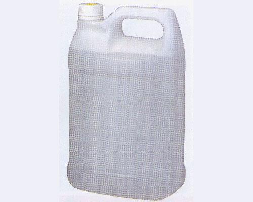 台鹽 藥用酒精<br>[編號﹕03516]